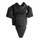 Cosplay show military special sports Anti riot Tactical Combat Vest Survival Game Body Armor