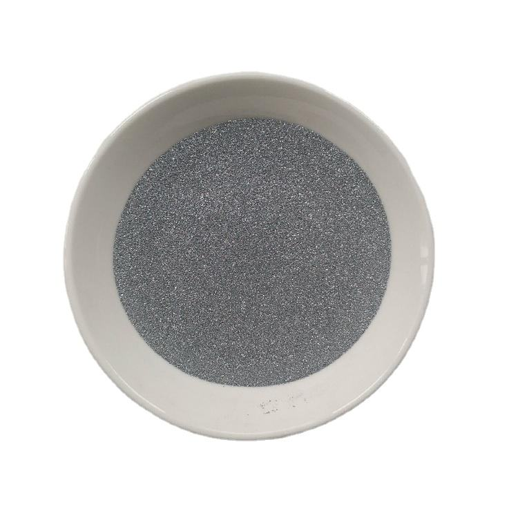 Similar Stellite6 Cobalt base alloy powder Tungsten cobalt chromium Used for valves blades rolling mills