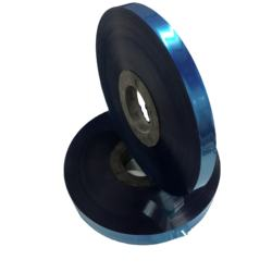 Hot aluminum foil mlyer tape for communication cable