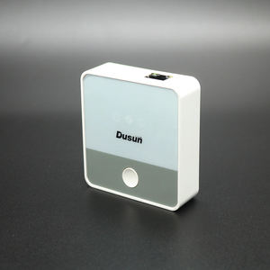 Smart Home Wireless Multi-funktion zigbee box gateway