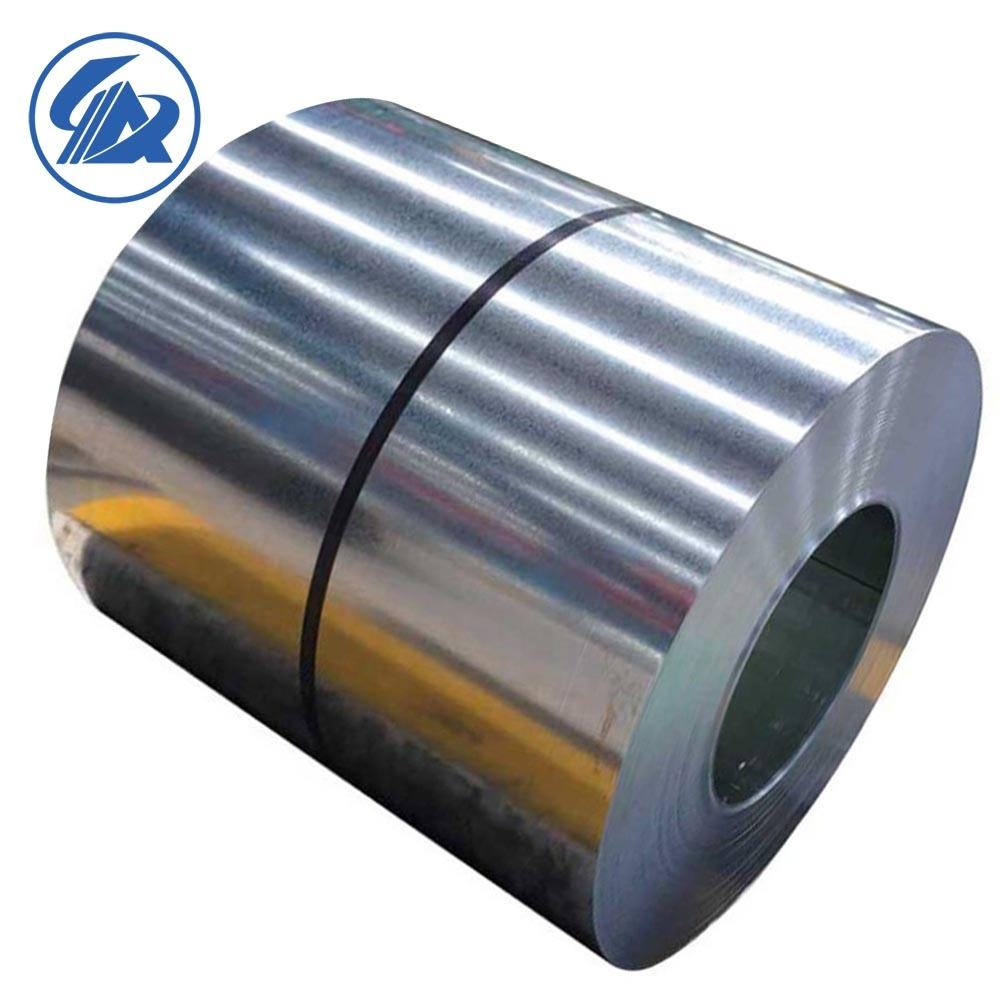 AIYIA China hot dipped galvanized steel coil/sheet/plate/strip,gi,hdgi,sgcc,zinc coated steel,metal galvanized iron roll price