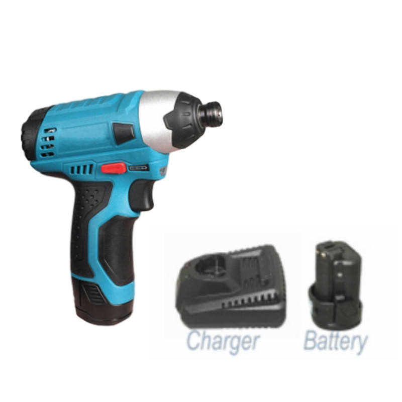 HW12A Li-ion battery Cordless Impact drill For Makitas Power tools
