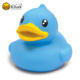 Ducks Duck Toy Duck Rubber Bath Toy Wholesale Floating Weighted Ducks Swimming Race Rubber Bath Duck Toy