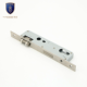 Professional main door lock body european lock