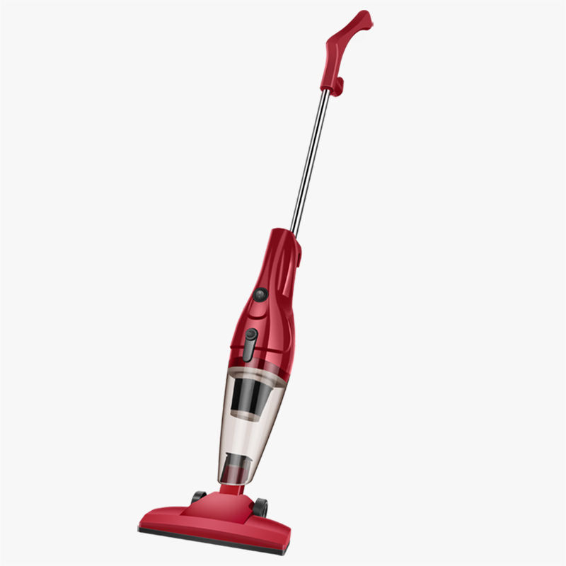 Hot Sale 2020 400W Warehouse Oem Handheld Upright Handy Stick Vacuum Cleaners For Home Hotel Car Use