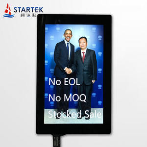 5.5 inch Amoled Super Thin OLED display LCD Panel 접혀져 1080x1920 와 4 레인t * MIPI Interface LCD module 햇빛 읽을의