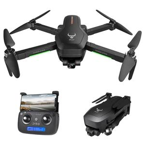 newest SG906pro 2 SG906 pro 2 GPS Brushless 4k Rc Drone With 5g Wifi Fpv Drone Two-axis Anti-shake Camera Rc Quadcopter Drone