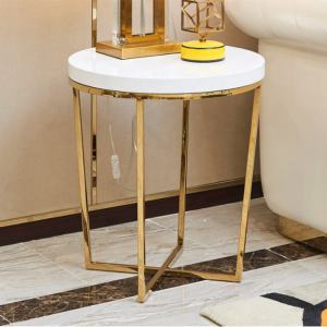 Latest Model Popular Delicate Practical Modern Tea Table Furniture for Living Room