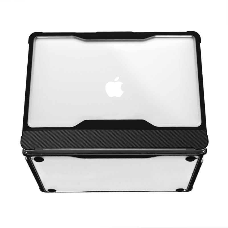Laptop Accessoires Laptop Air Case Voor Macbook Air 13 Inch Cover A1932 Hard Shell