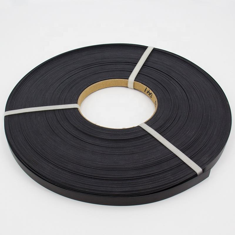 New Arrival furniture edge banding decorative plastic strips flexible pvc