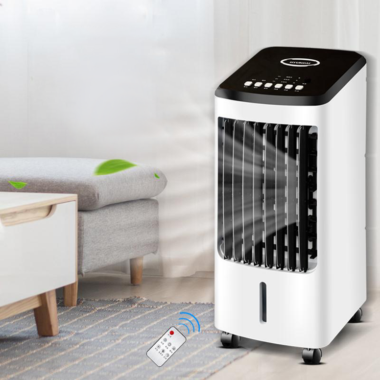 Factory Selling Directly ac standing air conditioner manufacturers evaporative air cooler, portable air conditioner