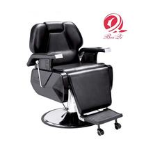 Hotsale used salon men barber chair heavy duty styling station for barber pole