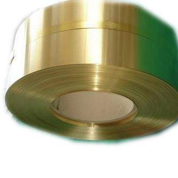 6mm 7mm thick brass plat/sheet price