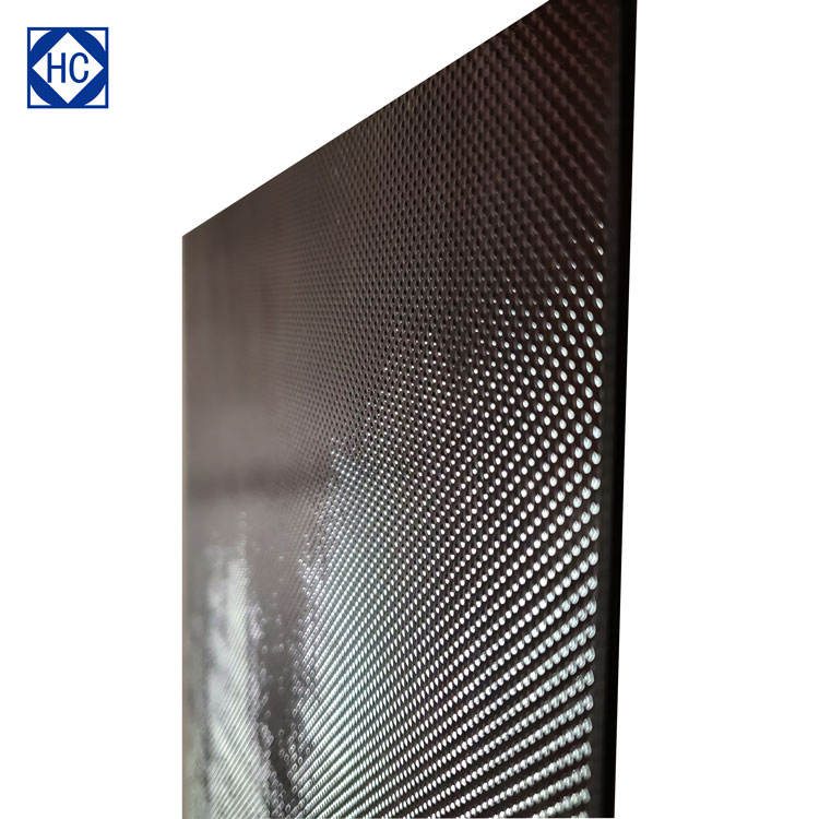 Induction Cooker Glass Panel Wholesale Manufacturer
