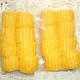 High quality sweet corn cob cutter maize cutting machine for sale direct deal