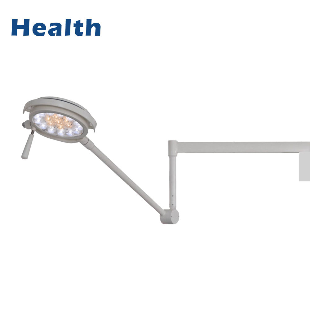 Distributor Price Wall Mounting LED Exam Light for Inspection