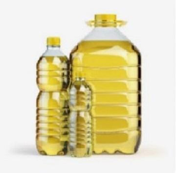 Refined Peanut Cooking Oil Supplier with Best Peanut Oil Price