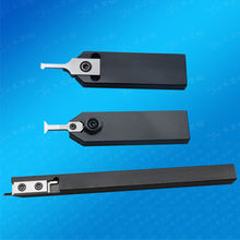 cnc lathe rubber cutting tools Turning insert hard alloy insert,carbide turning insert tool holder