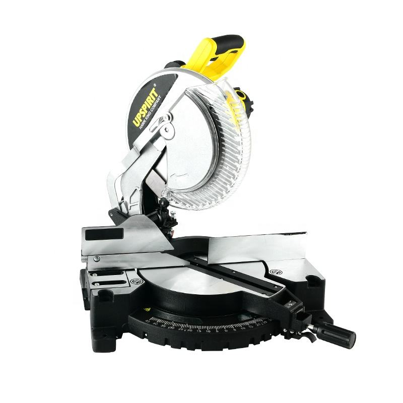 Europe standard High Quality circular saw metal cutting machine
