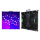 panel screen decorative p3 p3.9 paneles led full video smd display led nova indoor led screen panel for stage backdrop