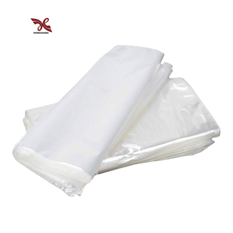 polyolefin shrink film pof shrink film bag