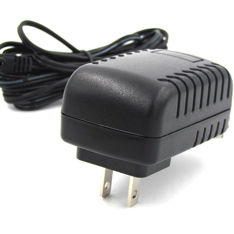 Universal 5V 6V 9V 10V 12V 15V 0.3A 0.5A 1A 1.5A 2A 2.5A 3A 4A 5A LED Power Adapter For Led Light Desk Lamp