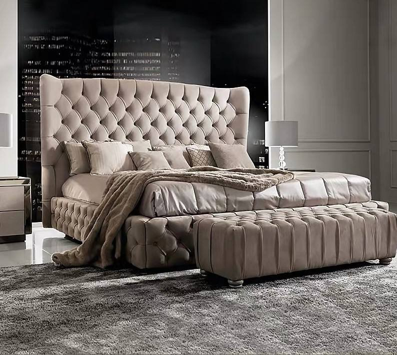 China Fancy Beds China Fancy Beds Manufacturers And Suppliers On Alibaba Com