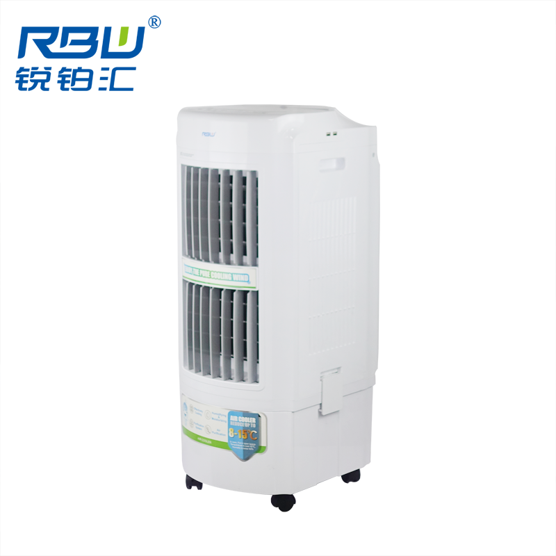 ABS 4 Speed with Sleep model Portable Evaporative Water Air Cooler Fan