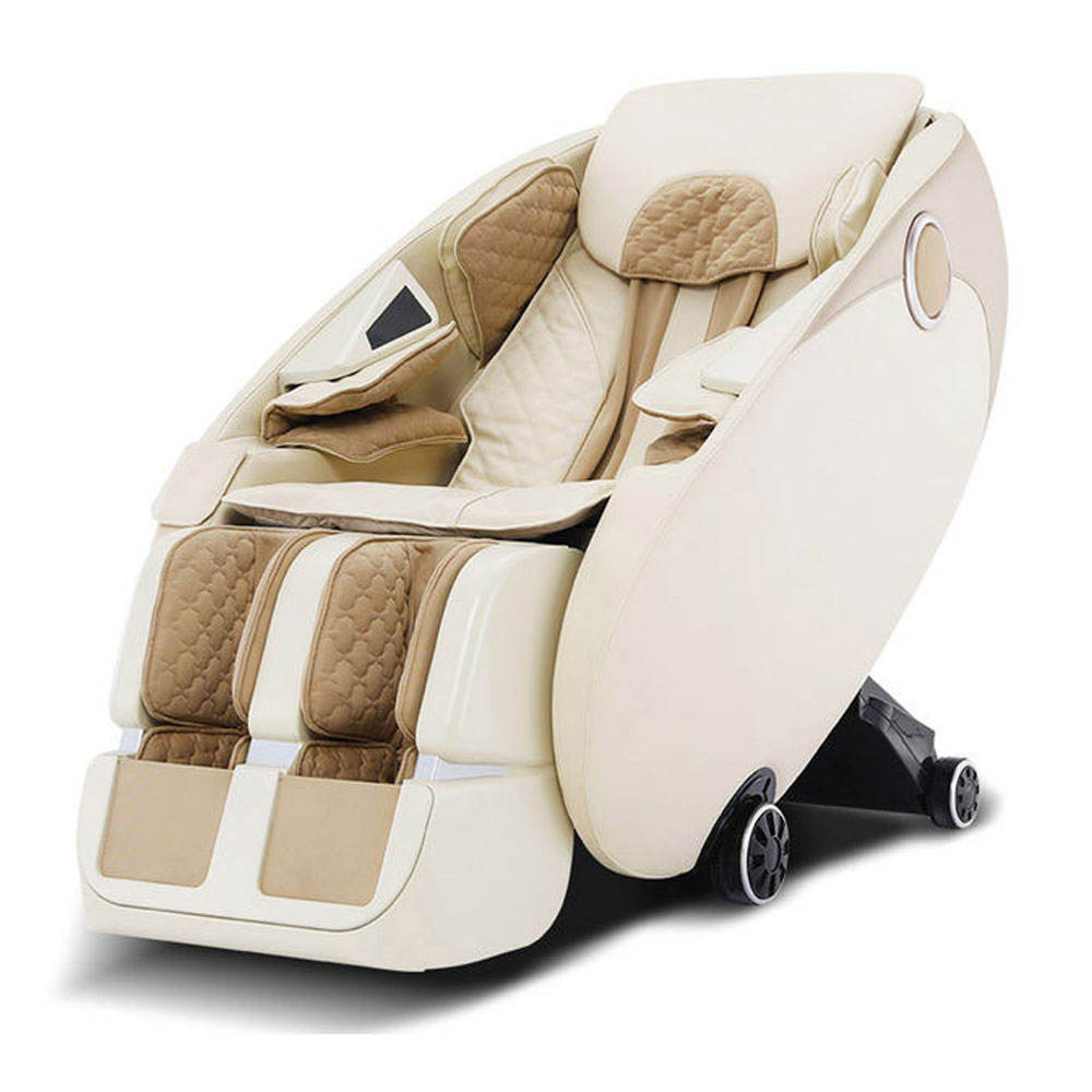 India Irest Zero Gravity Massage Sofa Chair