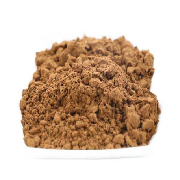 Best selling bitter kola nuts extract& bitter kola nuts extract powder