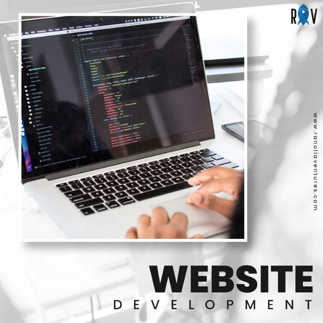 Online Website Multi Vendor e Commerce Website Design and Development Services