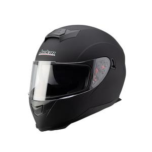 The best price for moto cascos jiekai on the site and in the