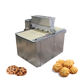 Semi Automatic Biscuits Making Cookies Manufacturing Machine