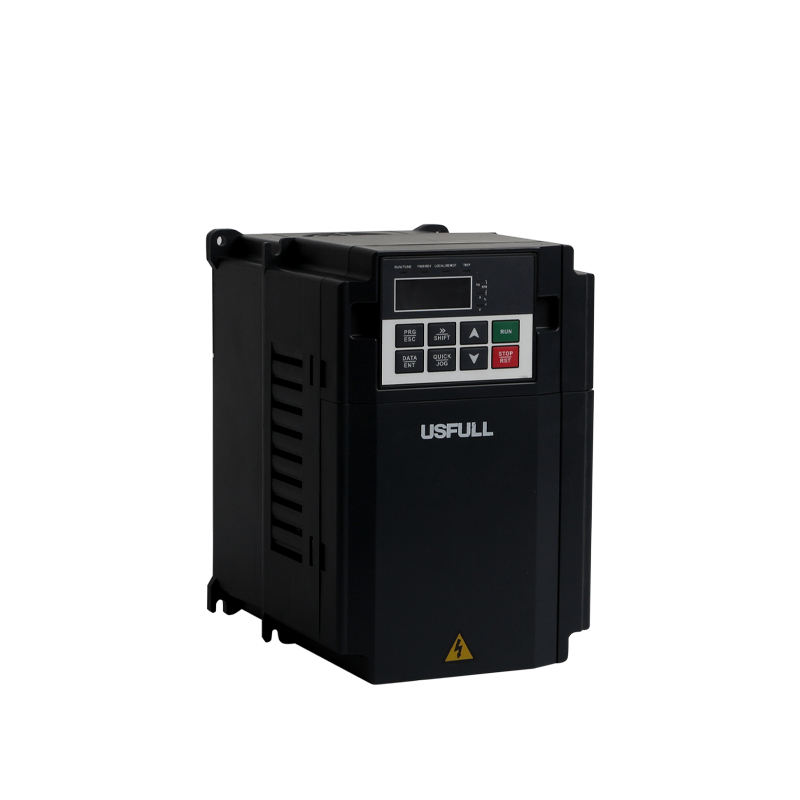 Best price high performance ac drive ,electric speed controller