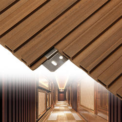 Suitable For Office PVC Ceiling Wall Panel PVC Ceiling Design Drawing