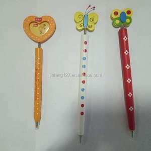 مخصص بالجملة تلوين الاطفال الحديث أقلام يتوهم