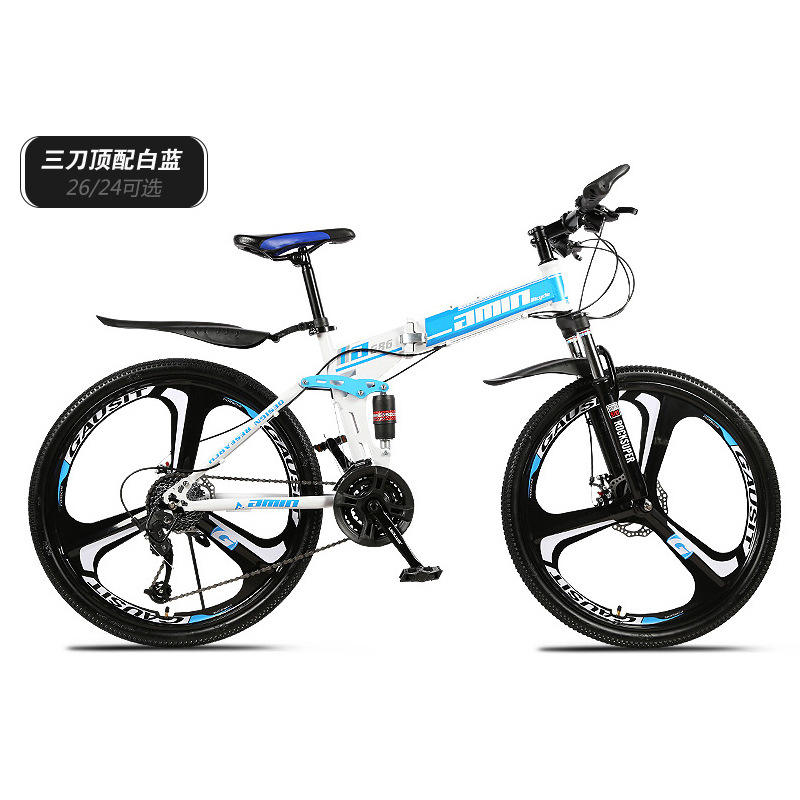 Large Wheel Alloy Adults 26 Inch 27 Speed Downhill Mountain Bicycle Bike for Sale