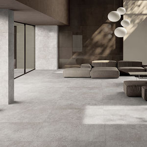 Building Materials Glazed Non-slip Grey ceramic porcelain Floor Ceramic Tiles 1200x600