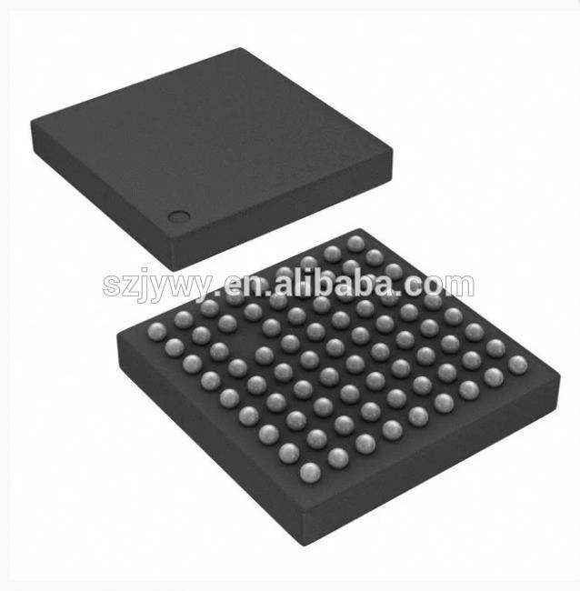 Electronic components IC Integrated circuits CY7C131-45JCRG