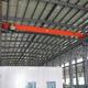 Logo Customization Ton Overhead Cranes Supplier Best Quality Traveling 10 Ton Overhead Crane Price