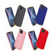 China shenzhen 5000mAh Convenient Battery Charge Phone Case for iphone 11 Charging Case