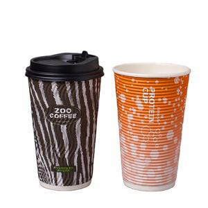 Convenience Stores or Coffee Shops FashionMall Black Coffee Cup and Lid Sleeve Dispenser Cup holder for Large Offices
