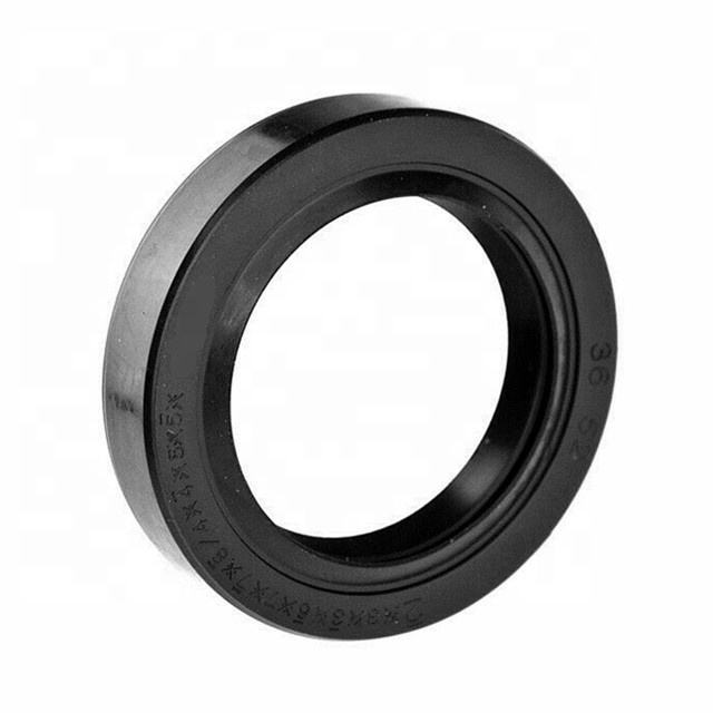 auto oil seal NRB machinery seal