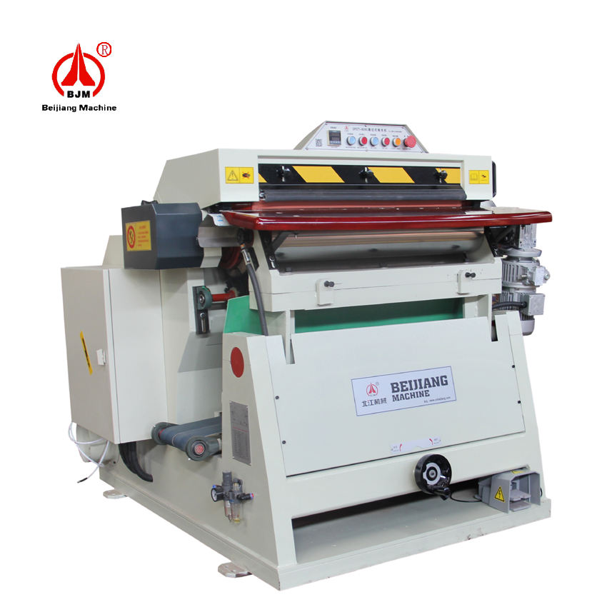 china tannery process tanning de tannerie machine embossing sheep leather paddle machine for tannery