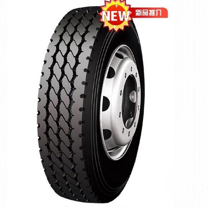 10.00R20 10.00-20 10X20 1100r20 Wholesale China Containers long mach Truck bus Tires 1120 For Sale in pakistan