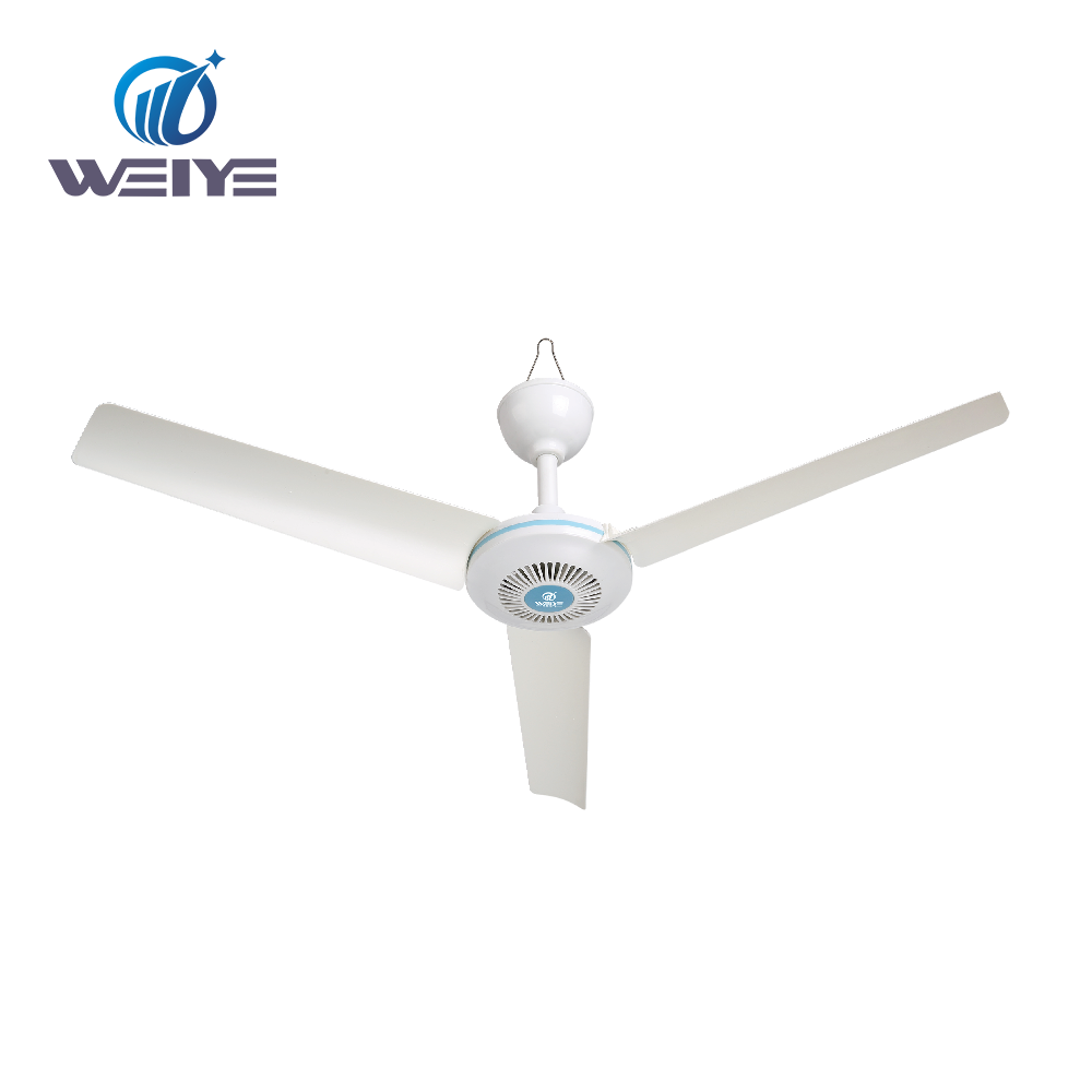 Mini 360 Degree Low Price Energy Saving Rotating 220V 110V Ac Ceiling High Speed Fan