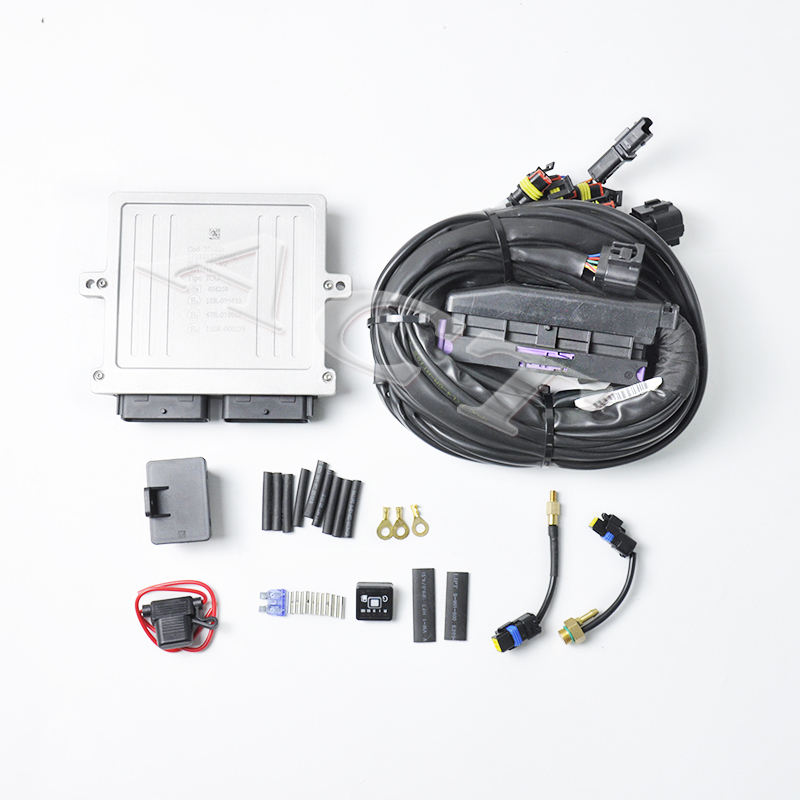 Gas kit per <span class=keywords><strong>auto</strong></span> glp gnv cng gpl ecu kit per 4wd 4.0l 6cyl <span class=keywords><strong>auto</strong></span>