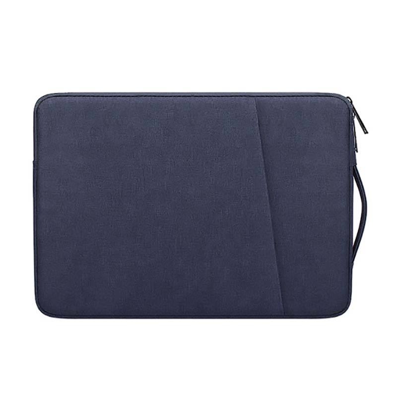 Commercio all'ingrosso Manicotto <span class=keywords><strong>Del</strong></span> Computer Portatile Notebook Case 13.3 <span class=keywords><strong>14</strong></span> 15 15.6 pollici Impermeabile <span class=keywords><strong>Del</strong></span> Computer Portatile Della <span class=keywords><strong>Copertura</strong></span> Per Macbook Pro Chromebook Notebook