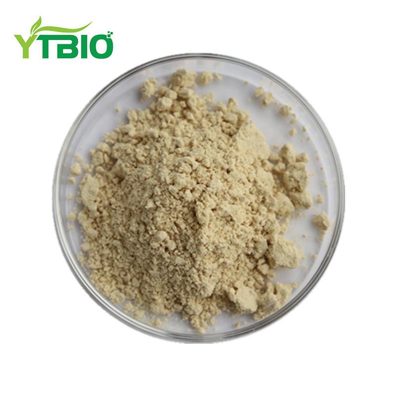 Yuantai Oat Bran Extract Powder Beta Glucan Powder