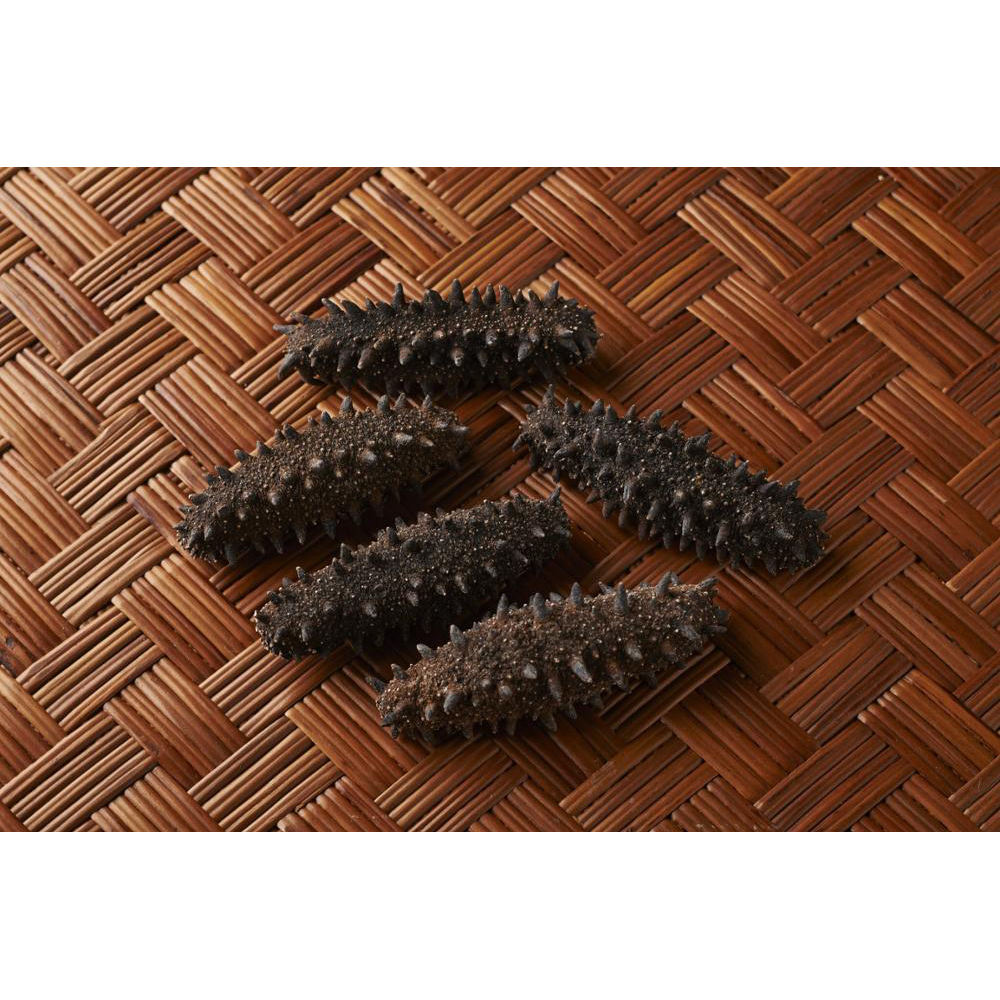 Japan Low Fat Sugar Free buy dried sea cucumber price for sale